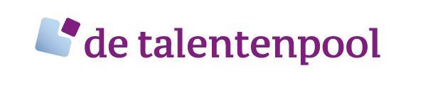 tl_files/Afbeeldingen/Logo Taltentenpool middelgroot.jpg
