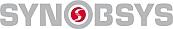 tl_files/Afbeeldingen/logoSynobsys.jpg